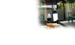pattaya wine argentinian wine cheese promotion event